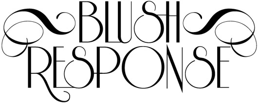 Blush Response