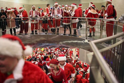 SantaCON0922