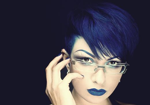 Zoetica Ebb as Jill Bioskop