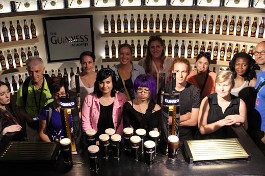 GuinnessAcademy_sm
