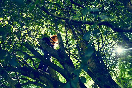 Glendalough_green_Zoetica Ebb_Small_07