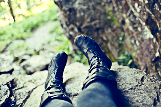 Glendalough_green_Zoetica Ebb_Small_15