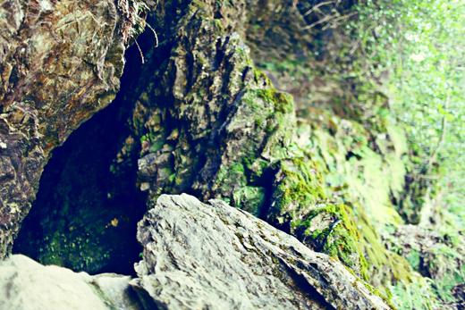 Glendalough_green_Zoetica Ebb_Small_18