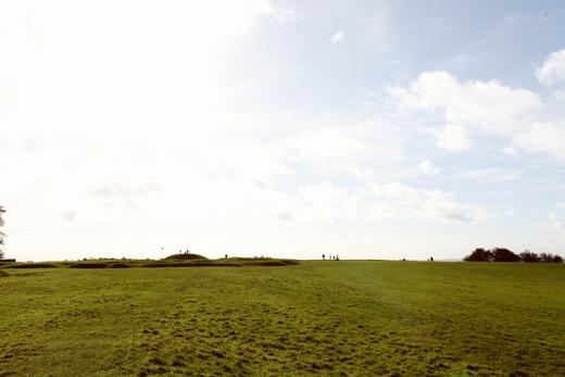Newgrange_sm_01