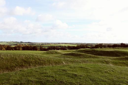 Newgrange_sm_03