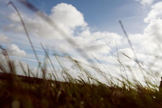 Newgrange_sm_04