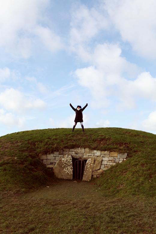 Newgrange_sm_10