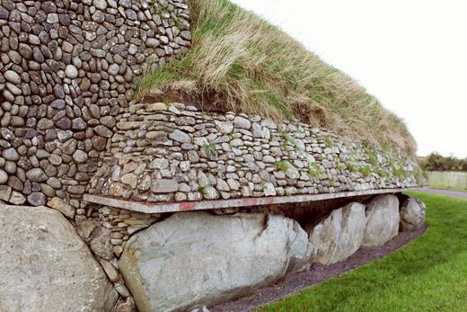 Newgrange_sm_22