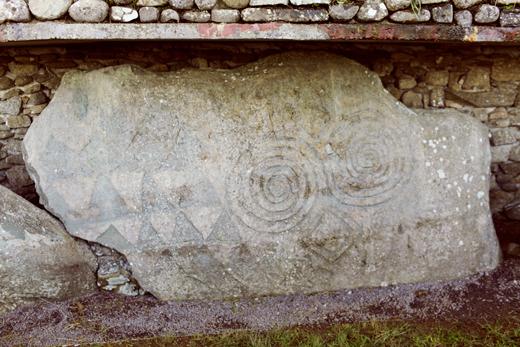 Newgrange_sm_23