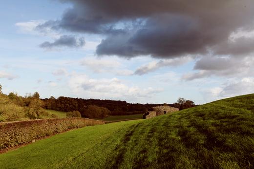 Newgrange_sm_25