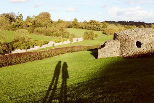 Newgrange_sm_26