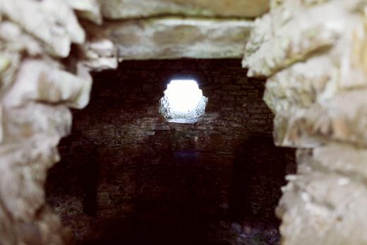 Newgrange_sm_27