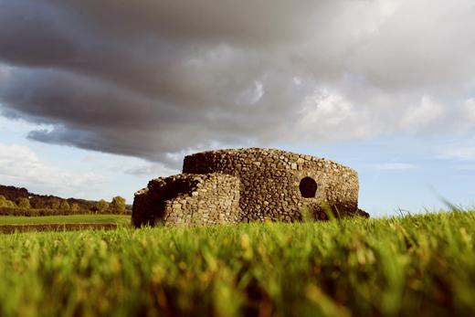 Newgrange_sm_30