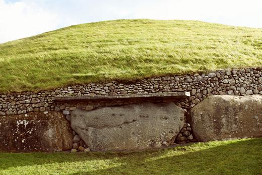 Newgrange_sm_31