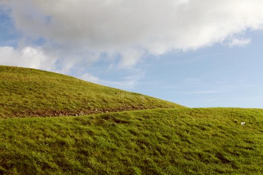 Newgrange_sm_33