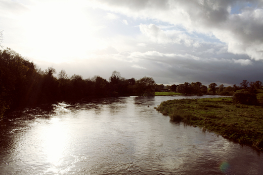 Newgrange_sm_34